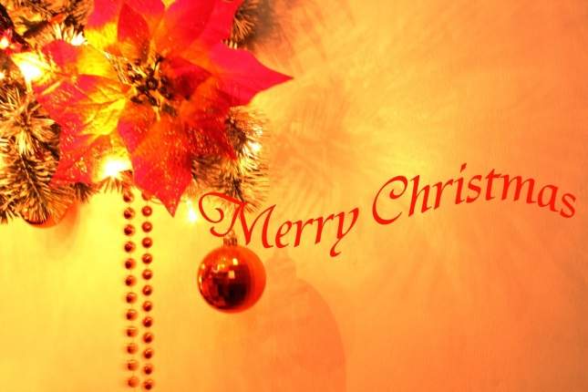 Merry Christmas.docx